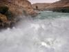 Helmand River